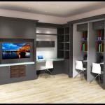 scene 10 open end cabinet